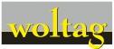 Выставочные стенды для Woltag