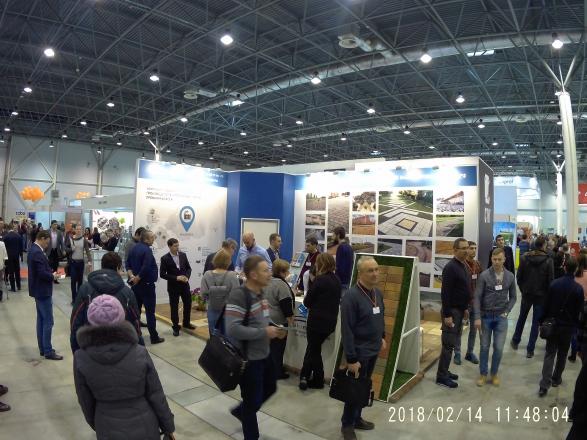 ВЫБОР.РФ - изготовление выставочных стендов в Самаре и Новосибирске